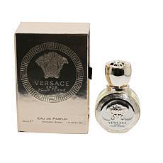 Versace Eros Pour Femme Eau De Parfum Spray - 1 oz.