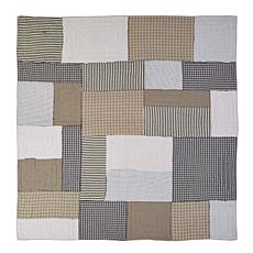 VHC Brands Ashmont Quilt - Queen