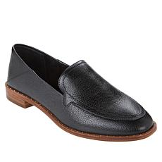 Vince Camuto Cretinian Leather Loafer