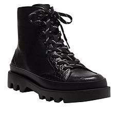 Vince Camuto Korigan Sneaker Bootie