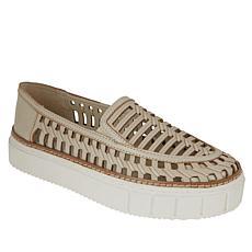 Vince Camuto Romeena Slip-On Sneaker
