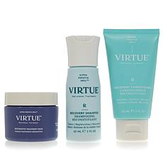 Virtue® Repair and Restore Travel Kit