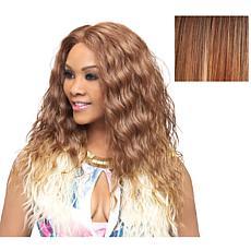 "Vivica Fox 25"" Layered Loose Wave Long Style Wig"