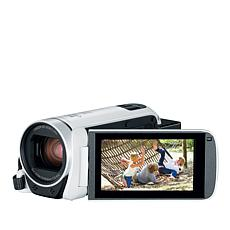 VIXIA HF R800 Full HD 32X Optical Zoom/57X Advanced Zoom Camcorder