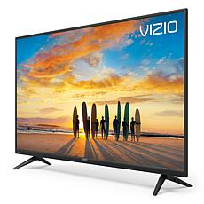 "VIZIO V-Series V5 43"" 4K Ultra HD HDR Smart TV"