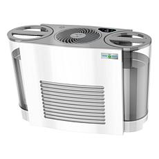Vornado EVDC500 Energy Smart Evaporative Whole Room Humidifier