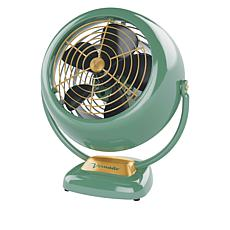 Vornado Vintage Circulator Fan - Medium