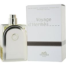 Voyage Dhermes by Hermes Unisex Spray 1.18 oz.