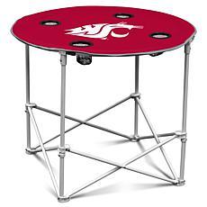 WA State Round Table
