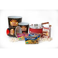 Wabash Valley Farms 7-piece Red Carpet Whirley Pop Set