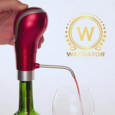 Waerator Electric Wine Aerator