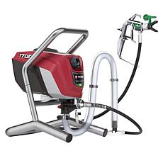 Wagner Titan Control Max 1700 Paint Sprayer