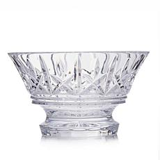 "Waterford Eimer 6"" Footed Bowl"