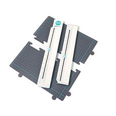 We R Memory Keepers Laser Square Tool
