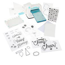 We R Memory Keepers Mini Evolution with Bundle