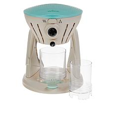We R Memory Keepers Wick Candle Maker Machine and Starter Set