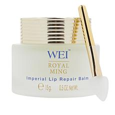 Wei™ Royal Ming Imperial Lip Repair Balm