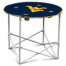 West Virginia Round Table