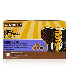Westrock® Coffee Company 80ct Pods - Meza Morning Blend Auto-Ship®