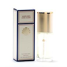 White Linen Ladies By Estee Lauder Eau De Parfum Spray - 2 oz.
