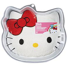 Wilton Novelty Cake Pan - Hello Kitty
