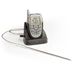 Wireless Grill Thermometer