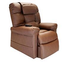 WiseLift Sleeper Lift Chair