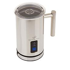 Wolfgang Puck 18 oz. Electric Milk Frother