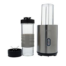 Wolfgang Puck Personal Blender with Spice Grinder