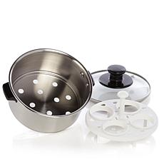 Wolfgang Puck Rice Cooker Accessory Kit