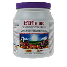 Women's Elite 100 - 30 Packets Auto-Ship®