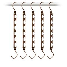 Wonder Hanger 5-pack
