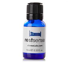 xSense RestSense Diffuser Refill