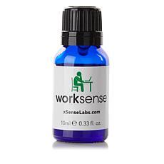 xSense WorkSense Diffuser Refill