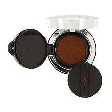 ybf FabYOUlous Face Cushion Foundation - Deep Auto-Ship