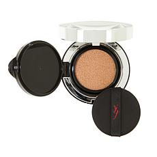 ybf FabYOUlous Face Cushion Foundation - Light