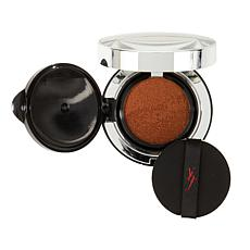 ybf FabYOUlous Face Cushion Foundation - Tan Auto-Ship