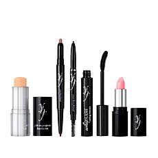 ybf Light fabYOUlous Face 5-piece Set