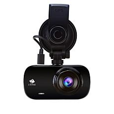 "Z-Edge Z3G 2.7"" Screen Dash Cam with 16GB Memory Card"