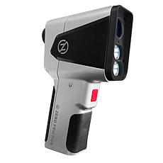 Zero Friction Laser Pro SM Rangefinder with Slope