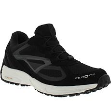 ZeroTie® Rocky Run Hands-Free Men's Sneaker