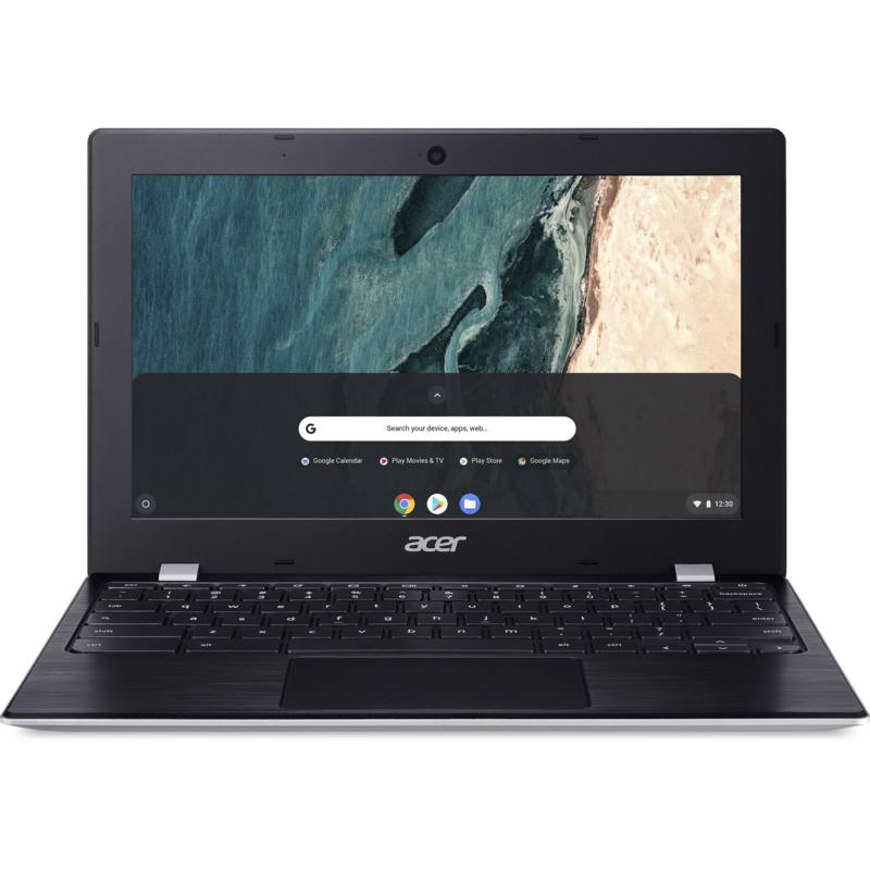 "Acer 311 11.6"" 4GB RAM 32GB eMMC Chromebook"