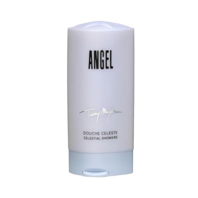 Angel 7 oz. Shower Gel
