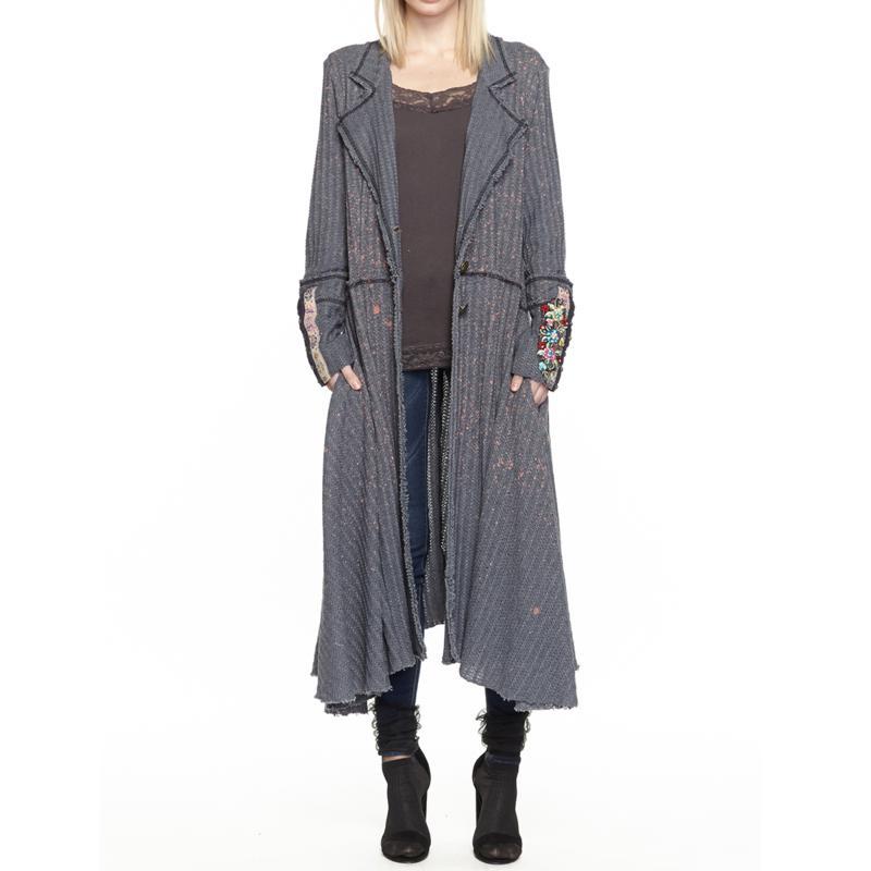 Aratta Maria Sweater Coat
