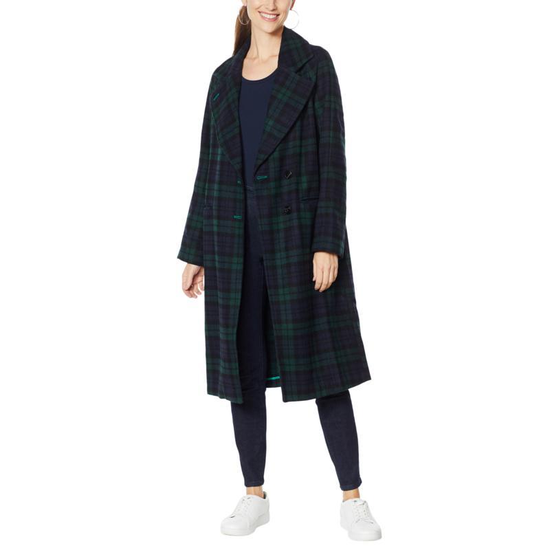 Highland Fashion Gar/çons Filles Unisexe Enfants Nouveaut/é R/étro P/ère No/ël Tops No/ël No/ël Pull