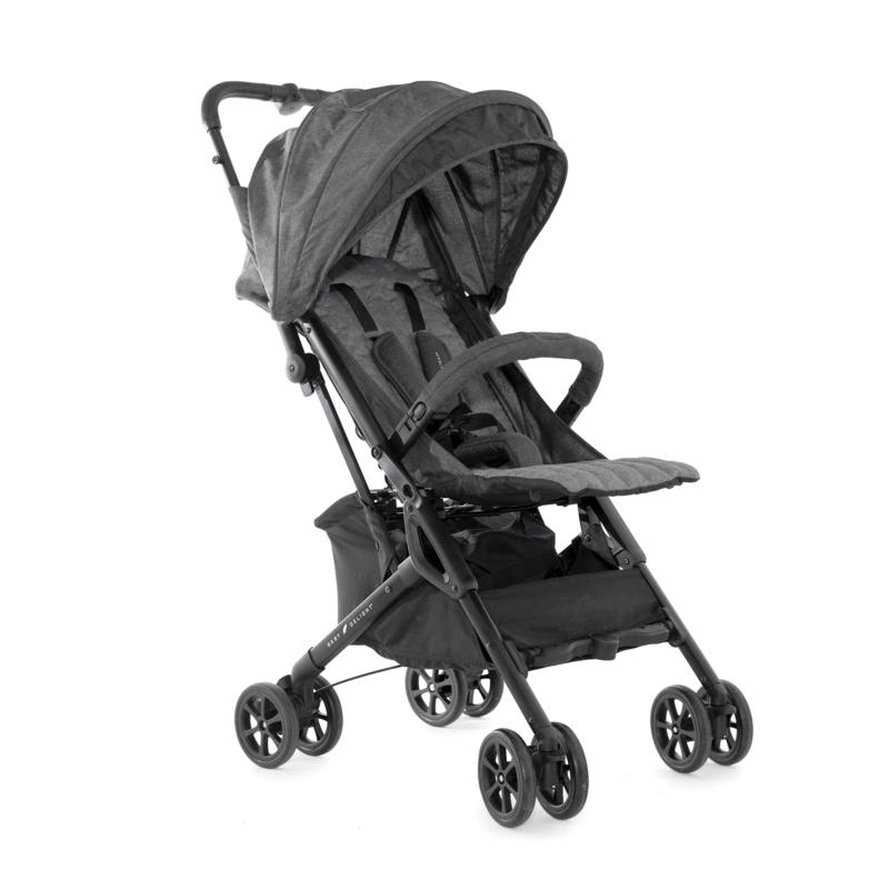 Baby Delight® Go With Me™ Dart Ultra Compact Folding Stroller