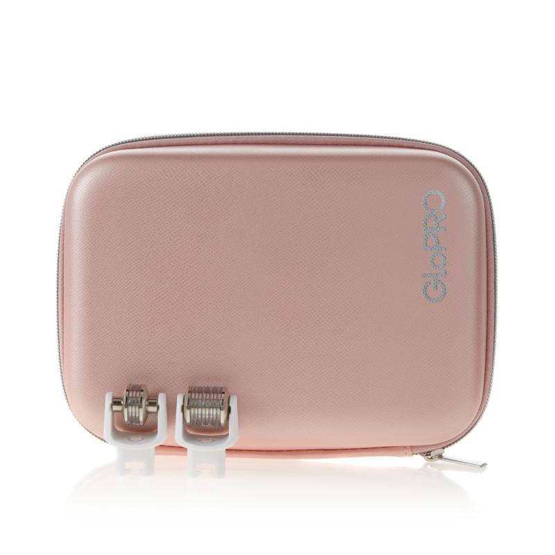 Beauty Bioscience Pack n' Glo Essentials Set - White