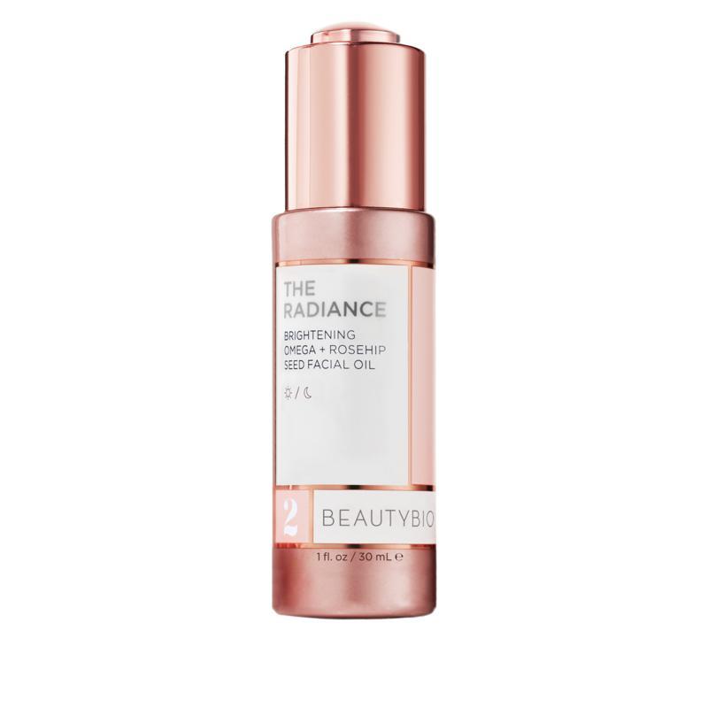BeautyBio The Radiance Facial Oil Auto-Ship®