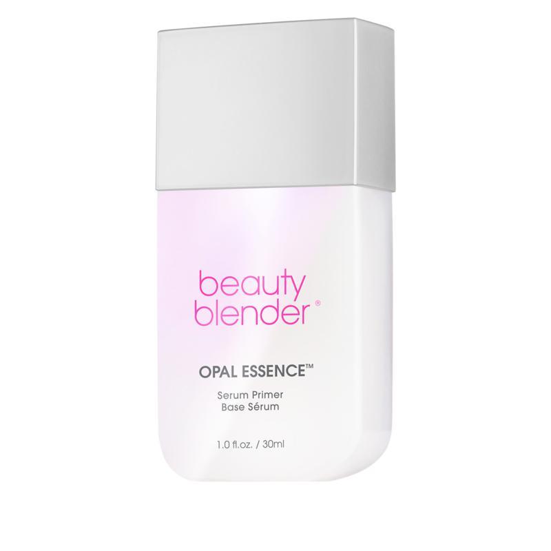 beautyblender® Opal Essence™ Moisturizing Serum Primer