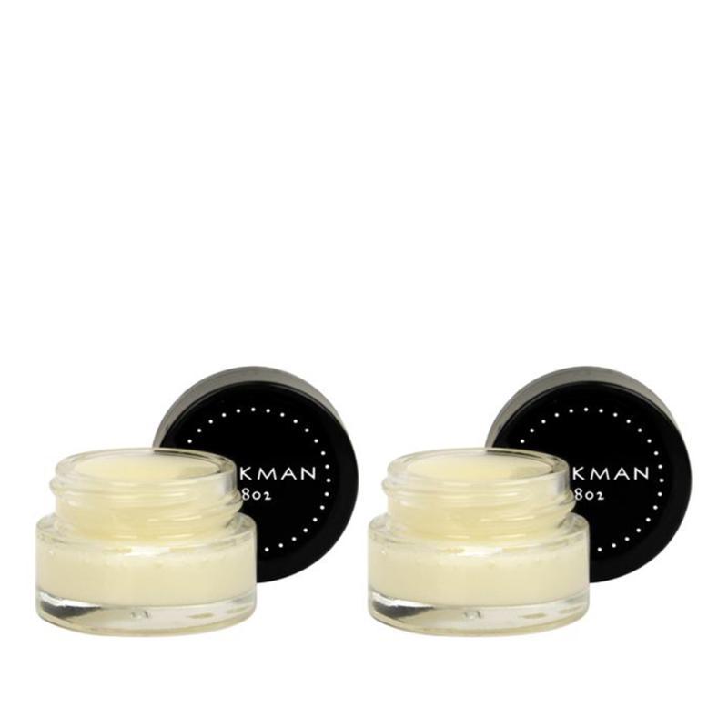 Beekman 1802 Vanilla Absolute Goat Milk Cuticle Cream Duo Auto-Ship®